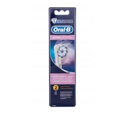 Oral-B Sensi UltraThin...