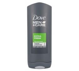 Dove Men   Care Extra Fresh...