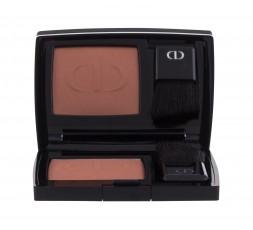 Christian Dior Rouge Blush...