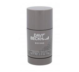 David Beckham Beyond...