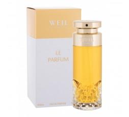 WEIL Le Parfum Woda...