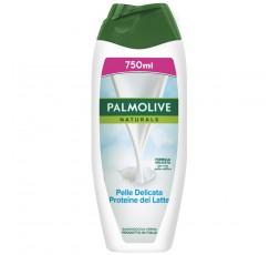 Palmolive Naturals Mild &...