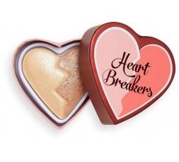 I Heart Revolution...