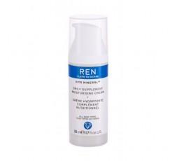 Ren Clean Skincare Vita...