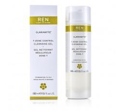 Ren Clean Skincare...