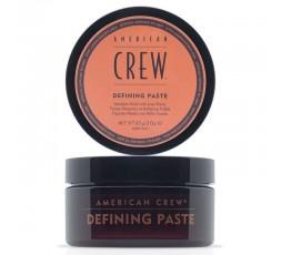 American Crew Style...