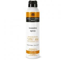 Heliocare 360 Invisible...