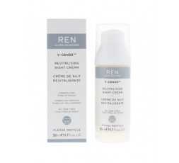 Ren Clean Skincare V-Cense...