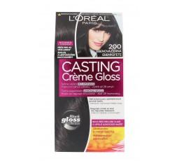L´Oréal Paris Casting Creme...