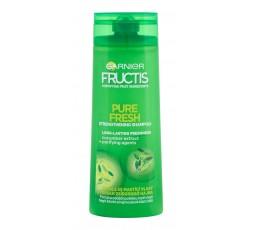 Garnier Fructis Pure Fresh...