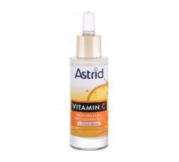 Astrid Vitamin C Serum do...