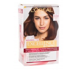 L´Oréal Paris Excellence...