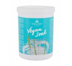 Kallos Cosmetics Vegan Soul...