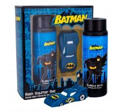 DC Comics Batman Pianka do...