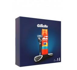 Gillette Fusion 5 Proshield...