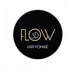 Stapiz Flow 3D Hair Pomade...