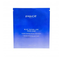 PAYOT Blue Techni Liss...