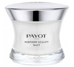 PAYOT Perform Lift Krem na...
