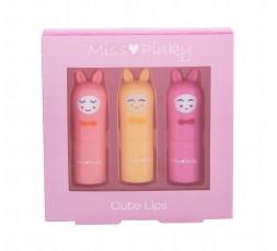 2K Miss Pinky Cute Lips...
