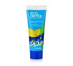 Ecodenta Toothpaste Cavity...