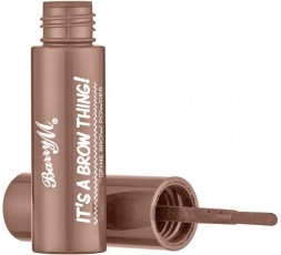 Barry M It´s A Brow Thing!...
