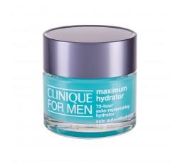 Clinique For Men Maximum...