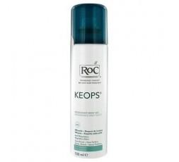RoC Keops 24H Dezodorant 150ml