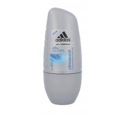 Adidas Climacool 48H...