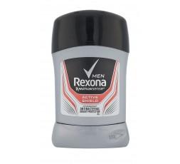 Rexona Men Active Shield...