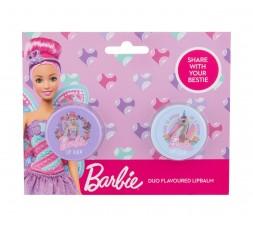 Barbie Barbie Duo Balsam do...