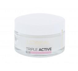 L´Oréal Paris Triple Active...
