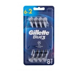 Gillette Blue3 Comfort...