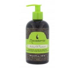 Macadamia Professional...