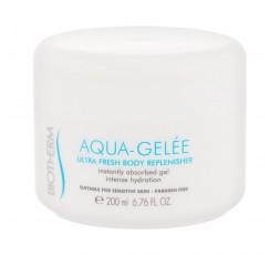 Biotherm Aqua Aqua-Gelée...