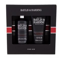 Baylis & Harding For Him...