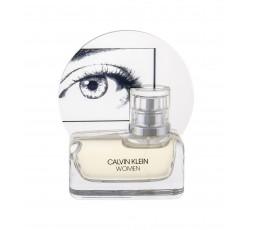 Calvin Klein Women Woda...