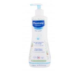 Mustela Bébé No Rinse...