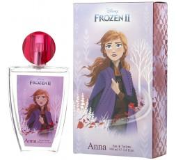 Disney Frozen II Anna Woda...