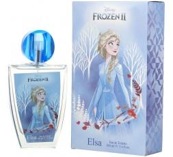 Disney Frozen II Elsa Woda...