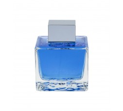 Antonio Banderas Blue...