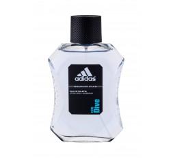 Adidas Ice Dive Woda...