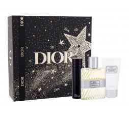 Christian Dior Eau Sauvage...