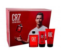 Cristiano Ronaldo CR7 Woda...