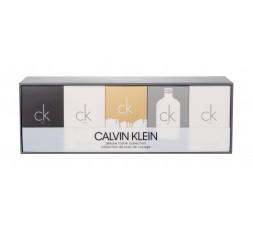 Calvin Klein Travel...