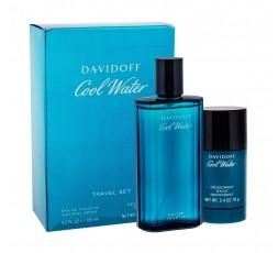 Davidoff Cool Water Woda...