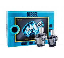 Diesel Only The Brave Woda...