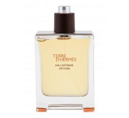 Hermes Terre d´Hermes Eau...