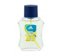 Adidas Get Ready! For Him...