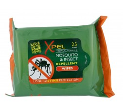 Xpel Mosquito & Insect...