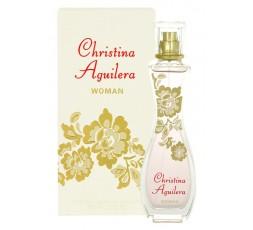 Christina Aguilera Woman...
